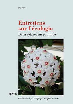 rens-entretiens_sur_l_ecologie.jpg