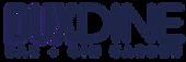 Dux Logo New-01.png