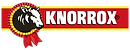 knorrox logo.png
