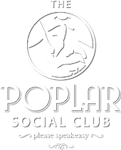 The-Poplar-Social-Club-Logo.png