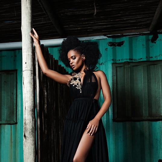 Carol Mkhize