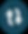 TT_Logo_symbol.png