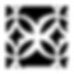 11-0103TCX-Logo AI-50Transp.png