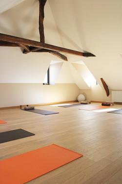 Yoga_le_Mans_Salle_LFQR2