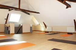Yoga_le_Mans_Salle_LFQR1