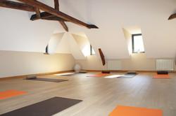 Yoga_le_Mans_Salle_LFQR4