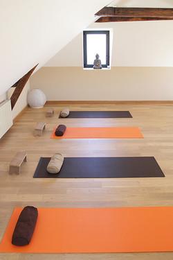 Yoga_le_Mans_Salle_LFQR3