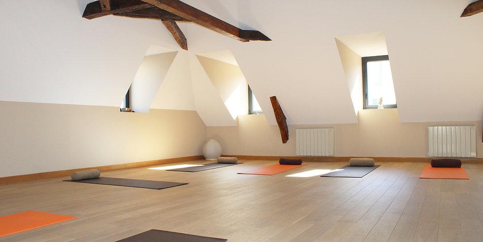 Yoga_le_Mans_Salle_LFQR4_2.jpg