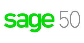 Integración exitosa Xetux y Sage 50 (Peachtree): El Rest. Trapiche goza de sus beneficios.