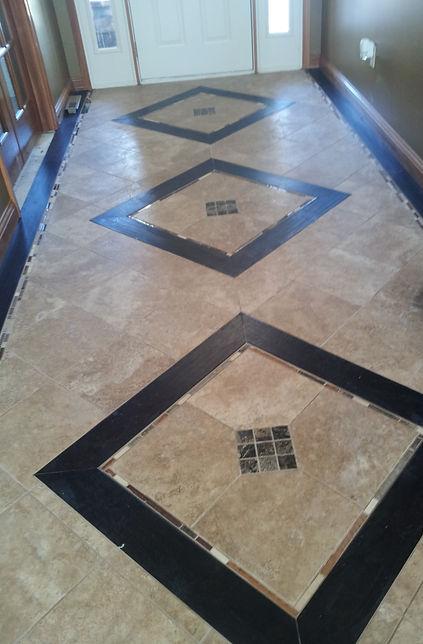 Custom Flooring, Tilework, Custom Tile, Wood Flooring, Vinyl Flooring, Porcelain Tile, Ceramic Tile, Stone Flooring, Marble Flooring Tile