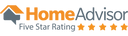 home-advisor-logo-png-2.png