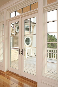 Doors, Windows, Patio Doors, Sliding Doors, Interior Doors