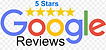 5-star-google-reviews-google-rview.tif