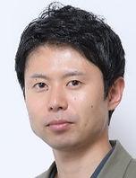 前川プロフィール写真.jpeg