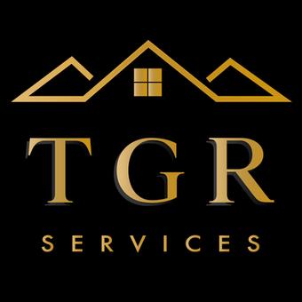 TGR-SVCS-Logo copy.png
