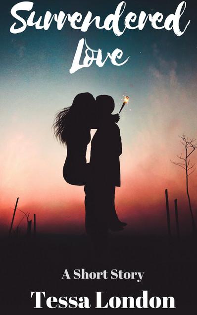 Surrendered Love.jpg
