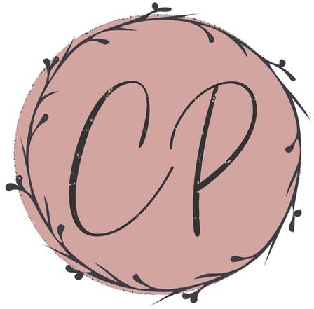 CPFavicon.jpg