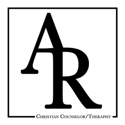 ARFavicon2.jpg