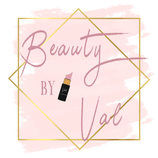 Beauty by Val - Square.png