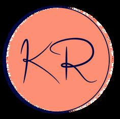 KRFavicon2.png