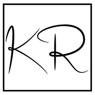 KRLogoFavicon.jpg