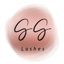 GGBoutiqueOG_Alternate Logo.png