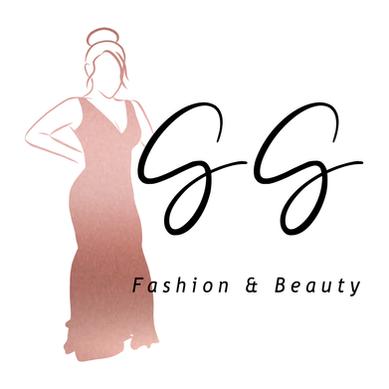 GGBoutiqueOG_Logo.png