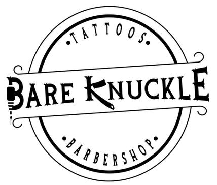 BareKnuckle Logo copy.png