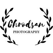 CP Logo Social.png
