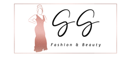 GGBoutiqueOG_Cover Logo.png