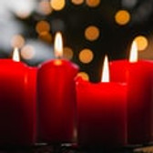 Advent-Day of Recollection