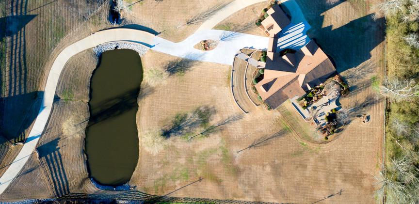 Drone Property 2.jpg
