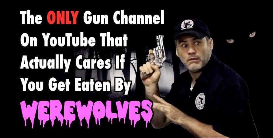 werewolfseasonW.jpg