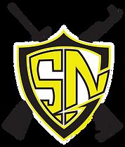 STORMIN NORMIN Logo.png