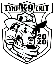 turnippvcbadge2.png