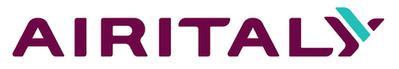 air_italy_logo.png