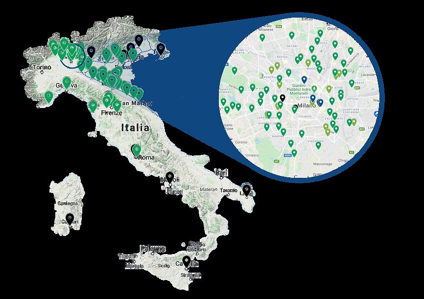 MAPPA ITALIA.png