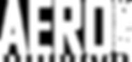 logo 2020 2.png