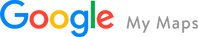 Google-Logo copy.png