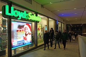 Lloyds_Salute_City_Life.jpg