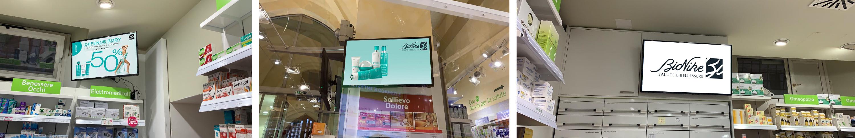 lloyds farmacia in-store