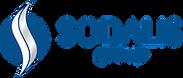 logo-sodalis.png