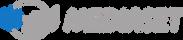 Mediaset_logo-2010-.svg.png