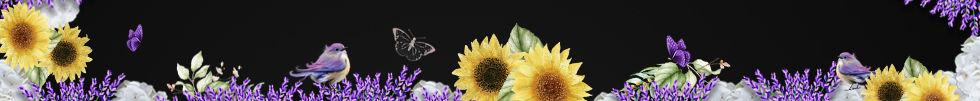 Mothers Day SKINNY 2 banner website 2021