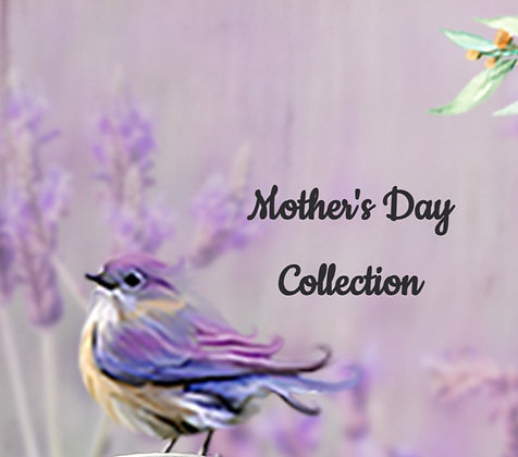 Mothers Day Collection