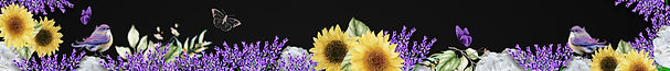Mothers Day SKINNY 1 banner website 2021