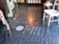 recovery floor art.jpg