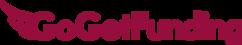 logo-gogetfunding.png