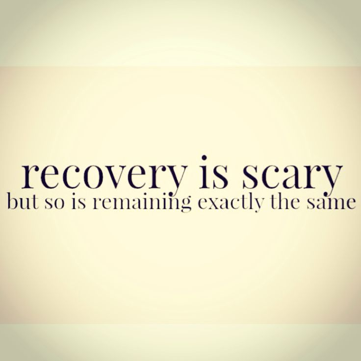recovery-quotes-addiction-recovery quote