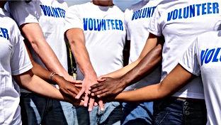 Reasons-To-Do-Voluntary-Work PIC.jpg